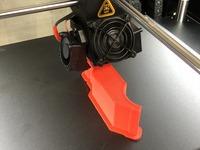 3Dプリンター導入